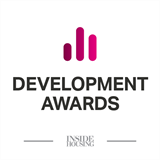 Dev_Awards